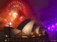 Check How Cities Around The World Are Celebrating for 2018