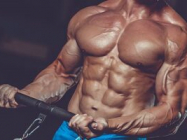 The Real Science Behind Building Muscle Mass Fast