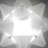Bow Light Fixture