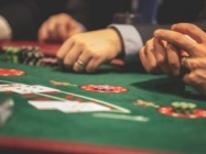 Why Playing Online Casino Games Can Be Very Beneficial