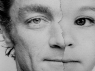 Check Out These Past & Present Photos Spliced Together