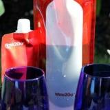 Wine2Go