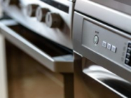 How to professionally detect problems in your electric appliances?