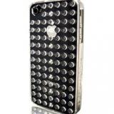 LEGO iPhone Brickcase