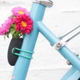 Bike Planters & Vases