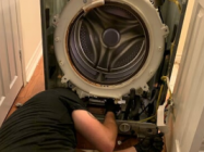 6 types of cost effective appliance repair services in Toronto