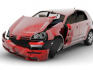 What Are My Rights After a Rollover Accident?