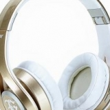 G Series Headphones