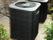 5 Signs You May Need Your Air Conditioner Repaired