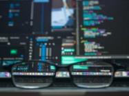 How Big Data and Analytics Are Transforming the Audit?