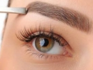 Best Marketing tips for your Microblading Company