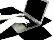 Artecnica Laptop Case Workstation