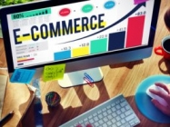 Why Do Ecommerce Websites Experience High Bounce Rates?
