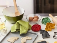 Cookies Are Coming Thanks To Game Of Thrones Cookie Cutters