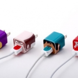 Whooz IPhone Chargers