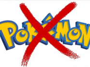 PokeGone Is An App That Will Block Pokémon From Your Feed