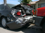 Important Tips to Consider For a Safe Recovery after a Car Accident