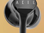 Acil Wireless Earbuds sound awesome
