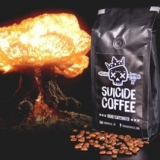 Suicide Coffee