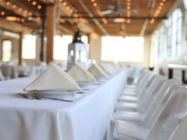 Common Mistakes to Avoid in Booking the Best Possible Venue for a Special Event