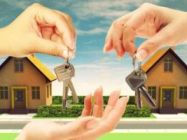 A Comprehensive Guide for First-Time Home Buyers
