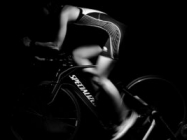 How indoor cycling technology has surged amid lockdowns