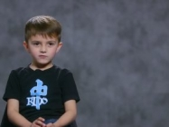 Try Not To Laugh As These Kids Explain The Internet