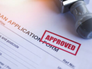 How can a personal loan help you in need?