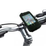 Bike iPhone Stand