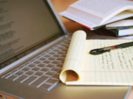 Term Papers Made Easy: Top 7 Tips From Academic Professionals