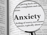 Vaping for Anxiety: 5 Mental Health Benefits to Expect