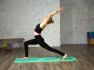 The Best Online Yoga Classes and Glo