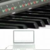 PianoMaestro