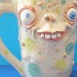 Ugly Mugs