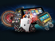 Cashable Casino Bonuses and Where to Find Them (in the UK)