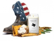 Homesick Candles Smell Just Like Your Home State