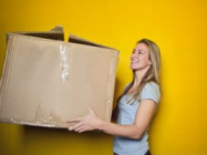 10 Tips for Organizing Your Move When You Have Roommates
