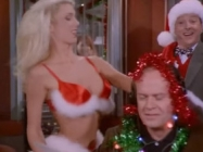 The 12 Days Of Christmas Performed By Clips From Frasier