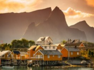 Everything You Need to Know About the Norwegian Russefeiring