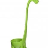 Dinosaur Ladle