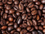 Is Decaf Coffee Really Healthy? Side Effects of Decaffeinated Coffee That You May Not Know