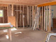 What To Consider Before Remodeling Your Home